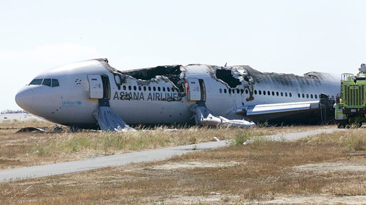 Insight Into Asiana05