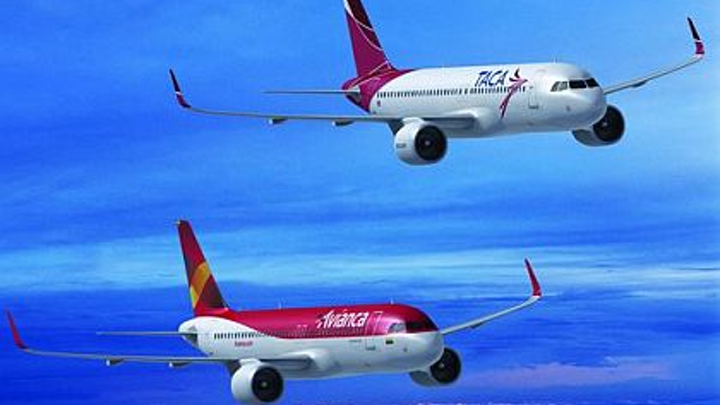 Big week for Airbus: airlines order 153 commercial passenger jets in three separate deals