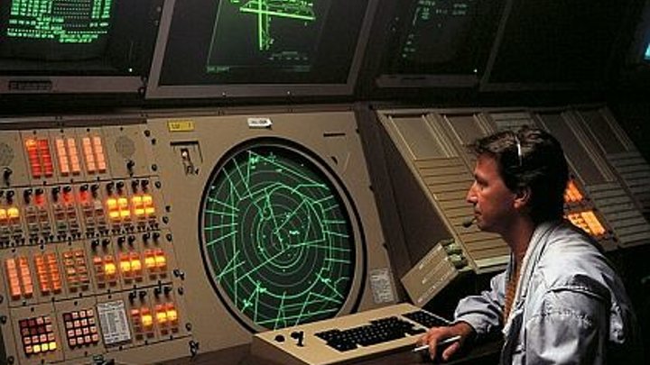 FAA approval paves the way for commercial aircraft to exchange data with ATC over HF radio