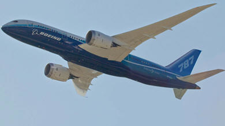 Content Dam Avi Online Articles 2012 03 Boeing 787 8 Ge Engines