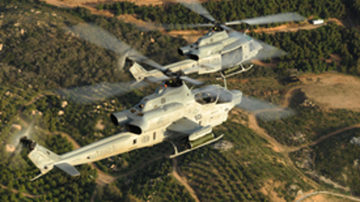 Content Dam Avi Online Articles 2012 04 H 1 Helicopters