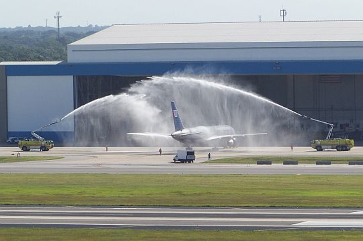 VT Aerospace buys Pemco MRO facilities in Tampa; to restart commercial aircraft maintenance and engineering as early as July