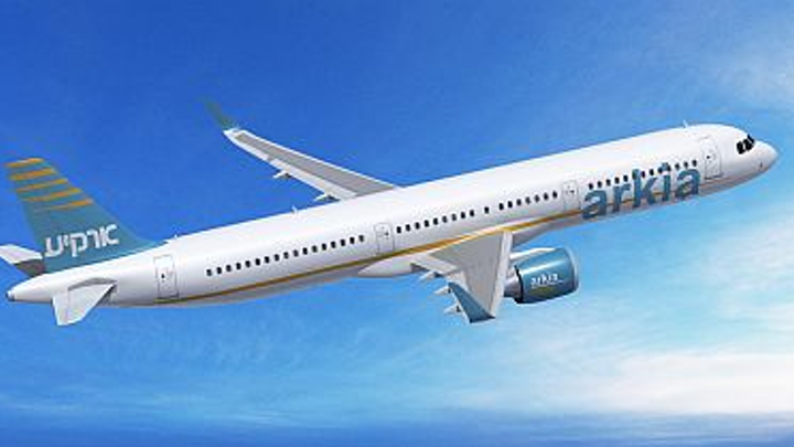 Airbus has tough first day at Farnborough with just four aircraft sales, compared to 100 for Boeing