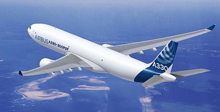 Airbus to upgrade twin-engine A330 widebody jetliner to fly London-to-Tokyo ranges with enhanced fuel efficiency