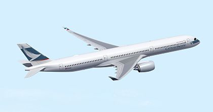 Airbus sells another 11 aircraft, bringing its total at Farnborough thus far to 15 orders