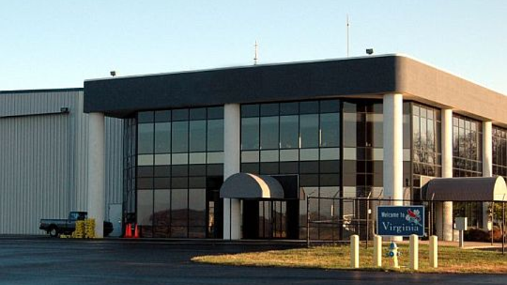 Paragon Aviation grows network of independent FBOs to 17 members with addition of APP Jet Center in Manassas, Va.