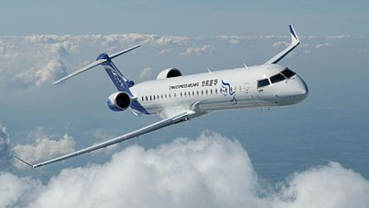 Bombardier Aerospace winds up Farnborough 52 regional jet and turboprop orders worth as much as $3.27 billion