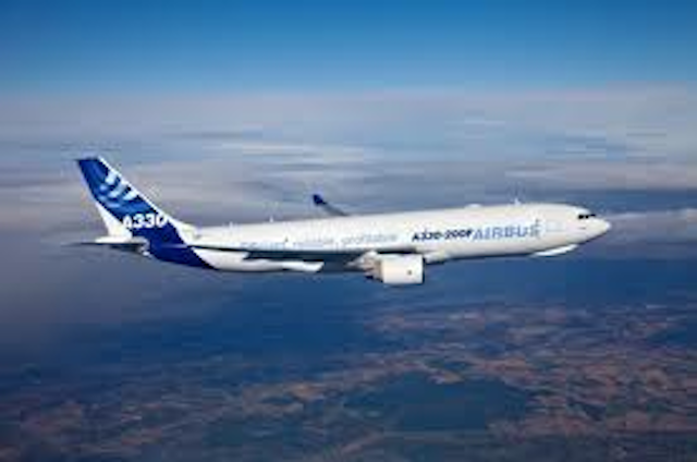 Hawaiian Airlines introduces Airbus A330 simulator from Sim