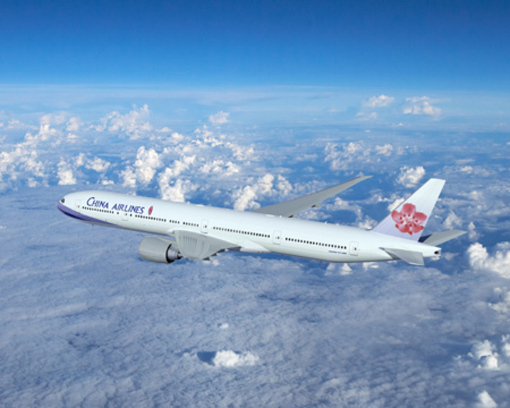 Content Dam Avi Online Articles 2012 12 China Airlines 777