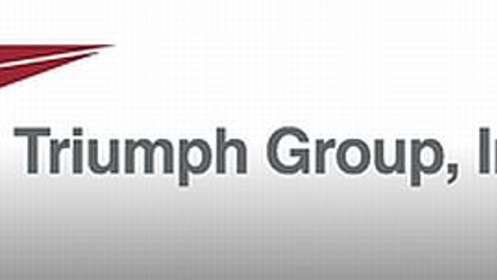 Triumph adds fuel technology to its aircraft MRO expertise with acquisition of Goodrich Pump & Engine Control