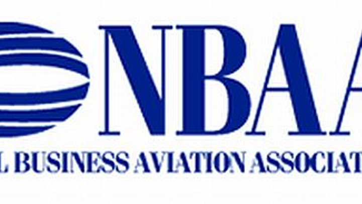 NBAA changes name of its largest annual U.S. convention to unify with co-hosted trade shows and events throughout the world