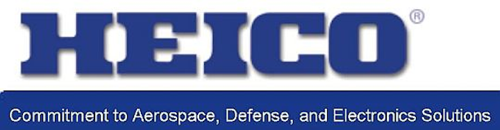 HEICO to enhance business interests in commercial aviation, composites, and missile defense with Reinhold buy