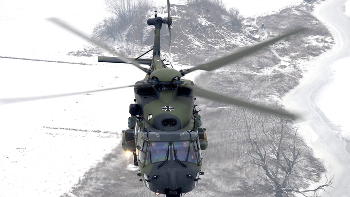Content Dam Avi Online Articles 2013 06 Nh90   Cr  Dit    Eurocopter