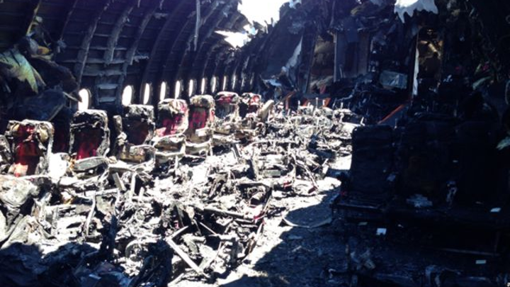 Sidestepping safety requirements will end is disaster, aircraft engineers warn