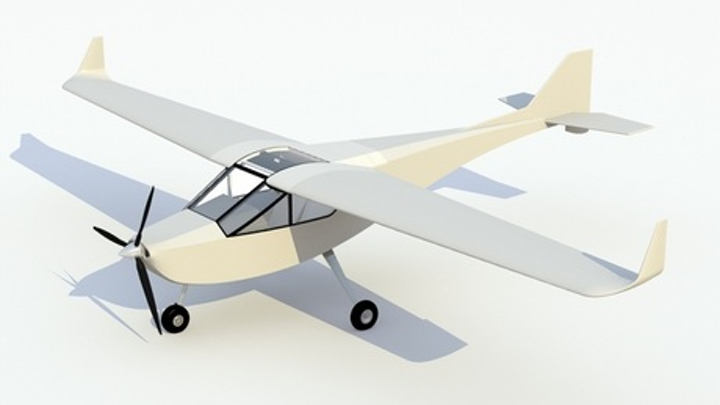 Content Dam Avi Online Articles 2013 08 Makerplane Render2 Sml