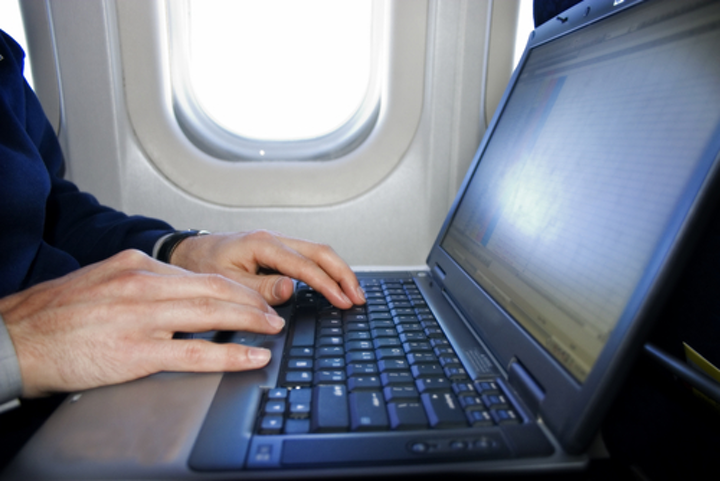 Content Dam Avi Online Articles 2013 08 Shutterstock Inflight