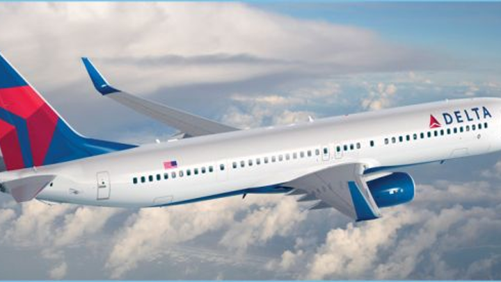 Delta launches Innovation Class, connecting LinkedIn community with industry leaders at 35,000 feet