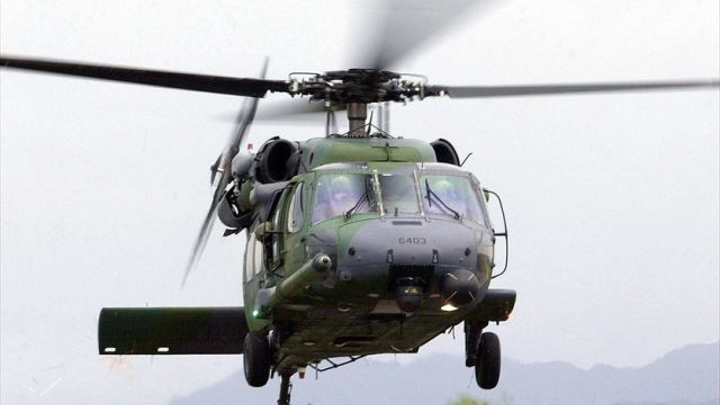 Content Dam Avi Online Articles 2013 10 Hh 60g Helicopter