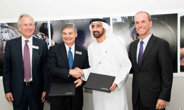 Content Dam Avi Online Articles 2013 11 Mubadala Boeing Agreement