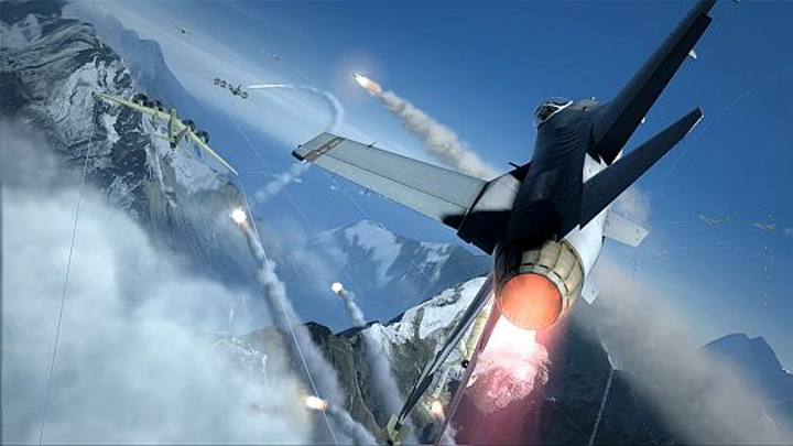 Software to help warfighters plan air battles with manned aircraft and UAVs is topic of DARPA industry briefing this week