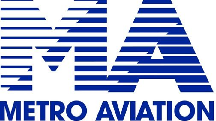 Metro Aviation takes safety to the next level, achieving FAA SMS Level IV status
