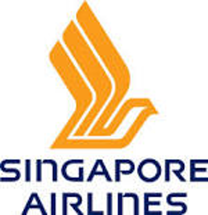 UTC Aerospace Systems expands C.A.R.E. program, provides maintenance support on Singapore Airlines Boeing 777 fleet