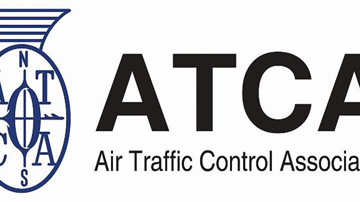 Air Traffic Control Association partners with Intelligent Aerospace