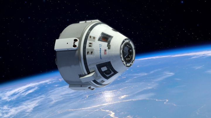 COTS in space: A discussion of radiation-hardened components, protection, cost savings