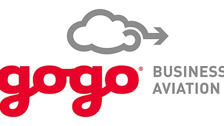 Aircell rebrands as Gogo Business Aviation, relocates headquarters to accommodate growth