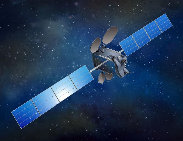 HISPASAT Group expands with SSL multi-mission communications satellite acquisition