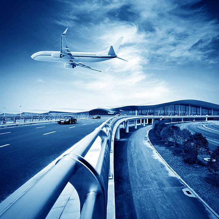 IATA selects Airbus ProSky for Asia-Pacific air traffic flow management