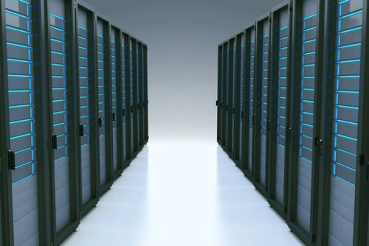 FAA moves away from owning data centers, to the Cloud