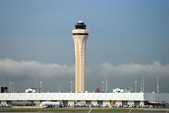 Miami International Airport selects Everbridge for critical communications