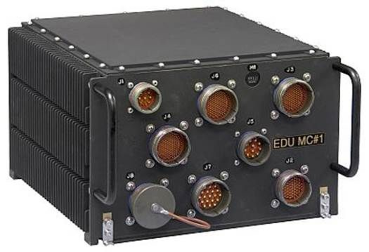 Wind River updates VxWorks 653 platform for next-gen avionics