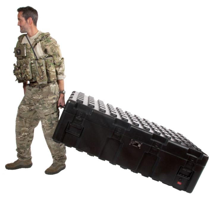 Australian Army to train personnel on Rockwell Collins Joint Fires Observer/Joint Terminal Attack Controller simulator