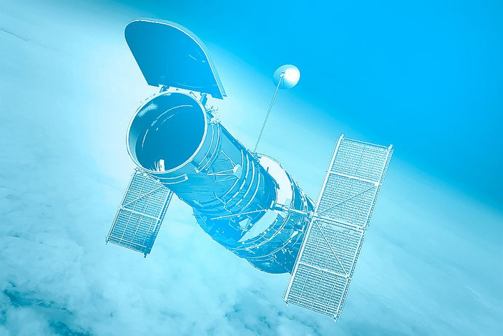 Primoceler and ON Semiconductor to deliver CMOS sensor solutions to European Space Agency