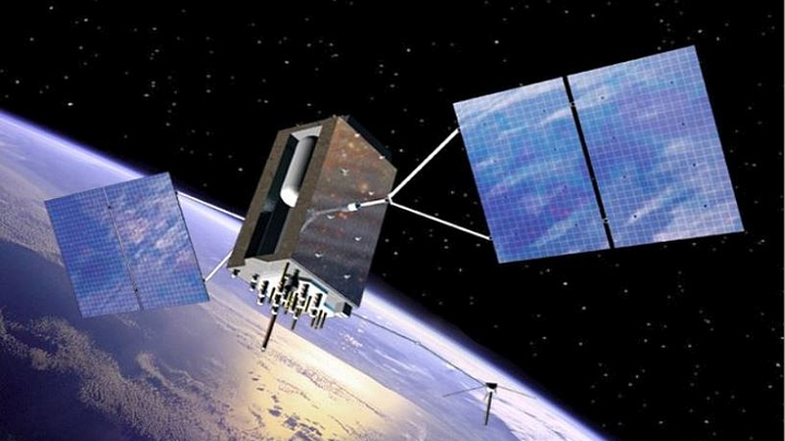 Known vulnerabilities of global navigation satellite systems, status, and potential mitigation techniques