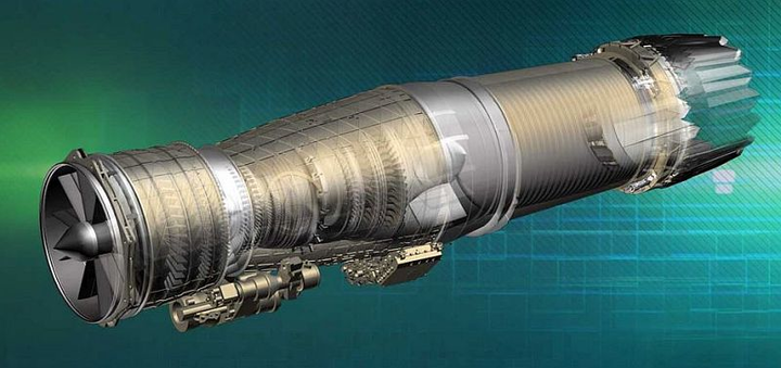 Pratt & Whitney wins defense contract to deliver F135 engines for F-35 military jets