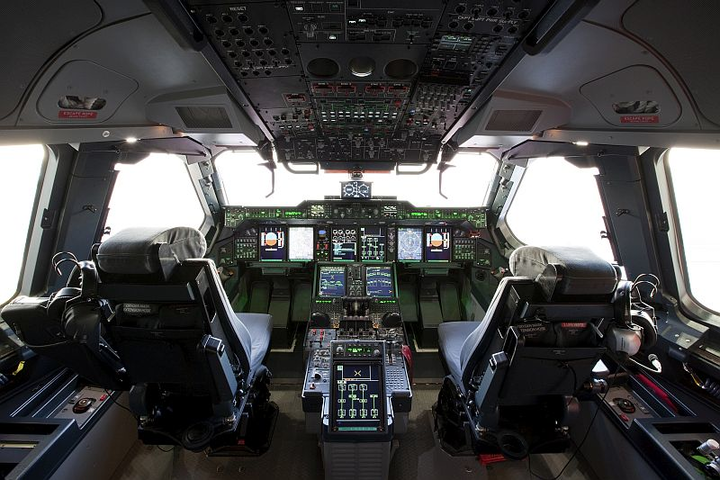 Technical and supply chain issues cause delays, cost Airbus $1.5B