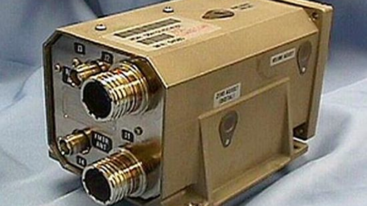 U.S. Army selects Honeywell radar altimeter to improve situational awareness, helicopter fleet safety