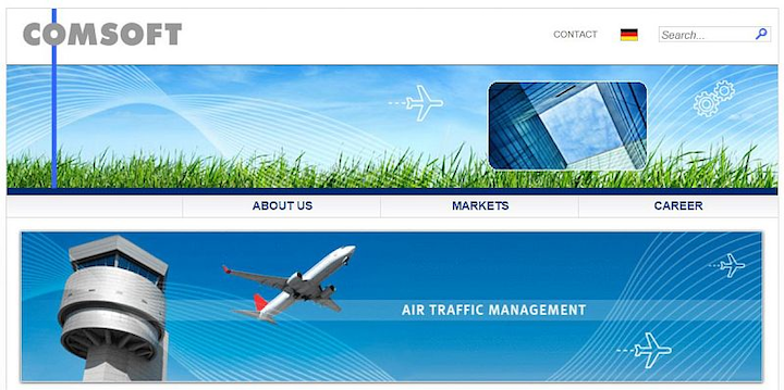 Frequentis acquires Comsoft, grows air traffic management business