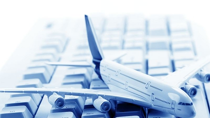 Investment in aerospace to rise through 2020, say IHS analysts during ETT
