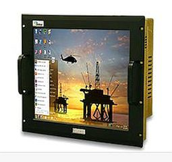 Innovations in ruggedized display technology – how to evaluate what makes sense for your application