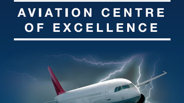 Microsemi opens Aviation Centre of Excellence for intelligent power solutions in Ennis, Ireland