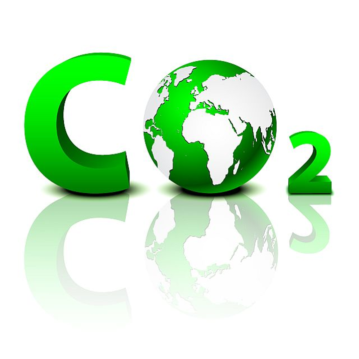 ICAO environmental committee brings aircraft CO2 standard closer to adoption