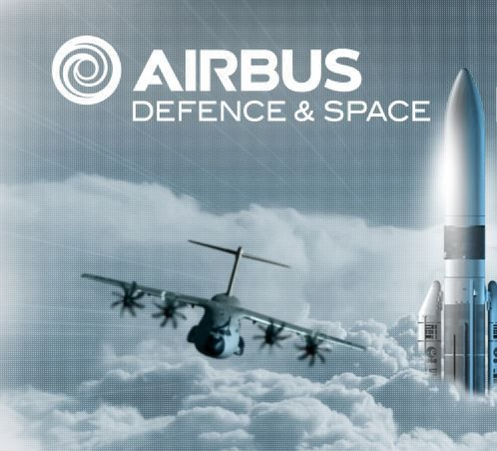 Airbus Group to sell billion-dollar defense electronics business including avionics and sensors to KKR