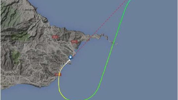 Performance-based navigation flight trials advance SESAR RISE project