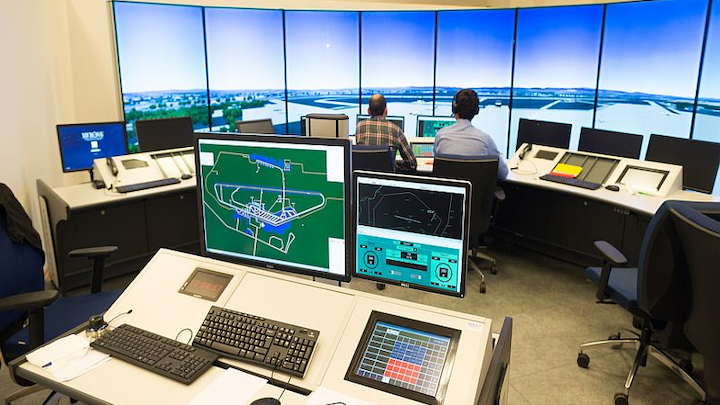FAA asks industry for aircraft system security and protection technologies