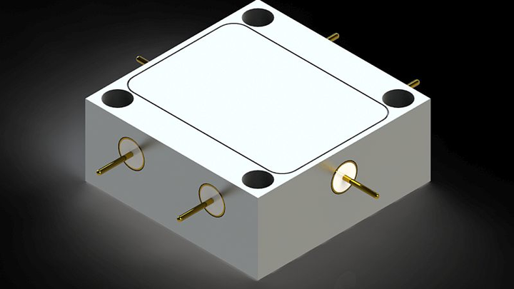 NuWaves Engineering wins NASA contract to develop K-band power amplifier for satellite communications data links on unmanned aircraft systems