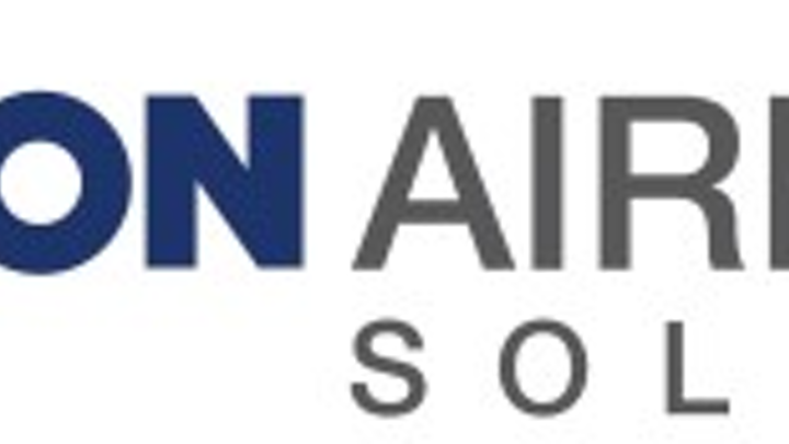 Textron Airborne Solutions launches, focuses on airborne tactical training services